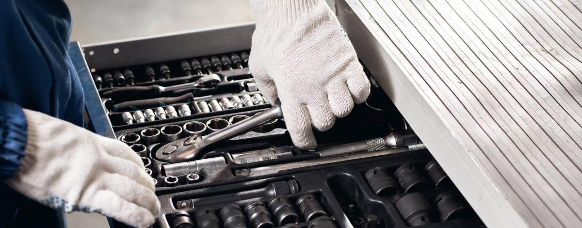 Emploi Responsable Maintenance Toulouse 31 Recrutement