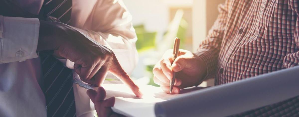 Emploi gestionnaire r f rentiel recrutement - Gestionnaire back office banque ...