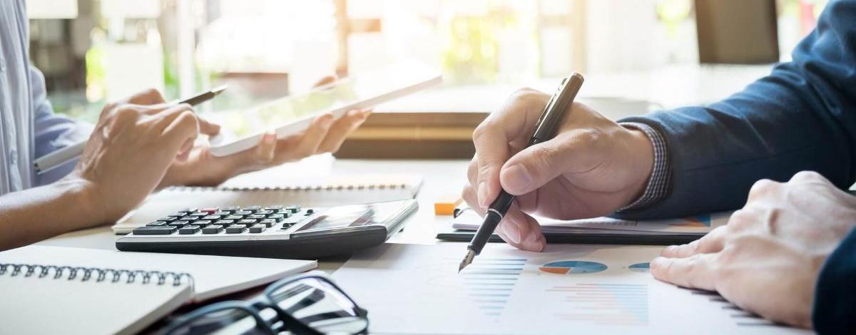 Emploi charg d 39 tudes actuarielles recrutement - Gestionnaire back office banque ...