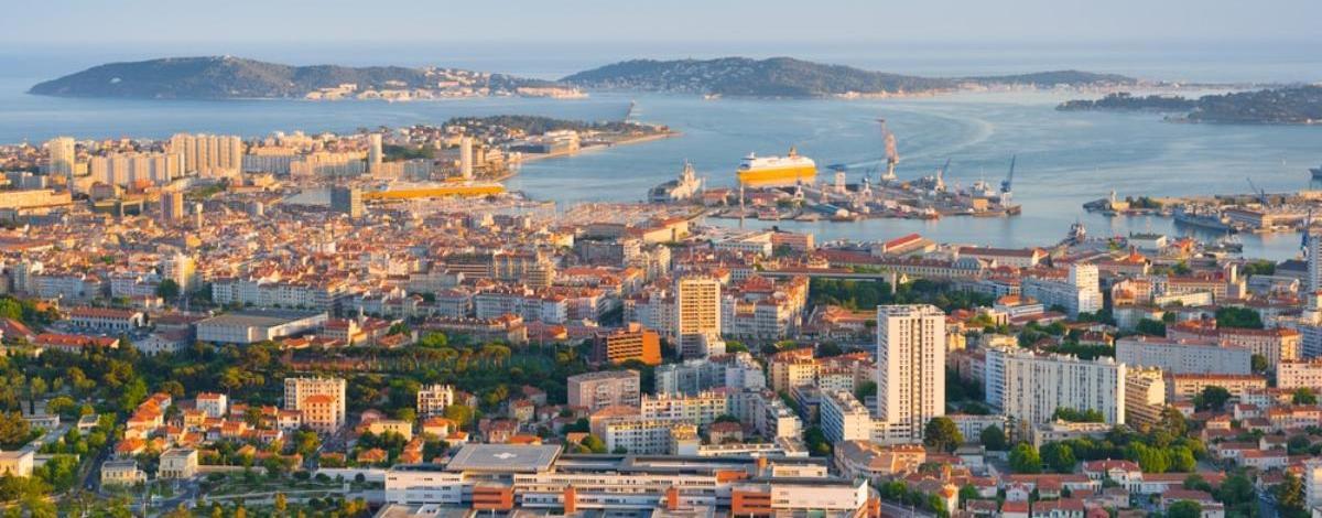 Emploi sanary sur mer 83 recrutement - Office du tourisme de sanary sur mer ...
