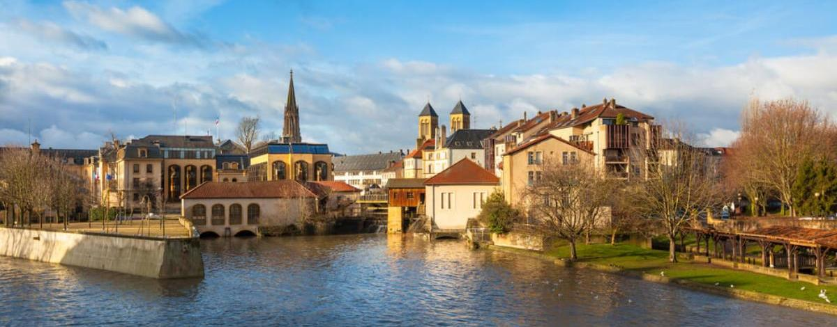 Emploi moyeuvre grande 57 recrutement for Piscine de saint avold