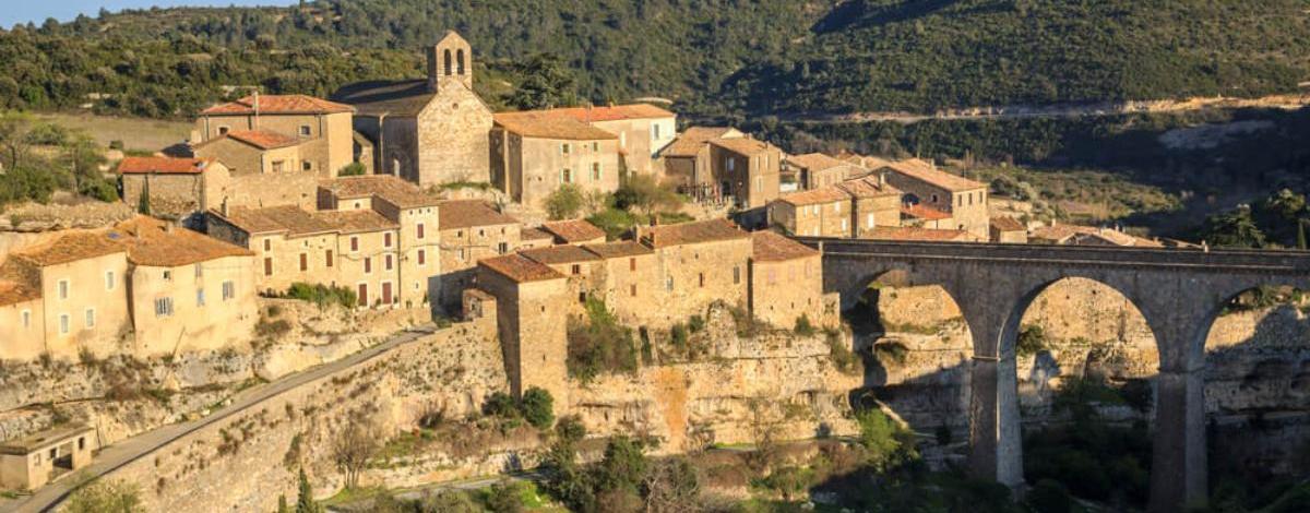 Emploi s rignan 34 recrutement - Office du tourisme de pezenas ...