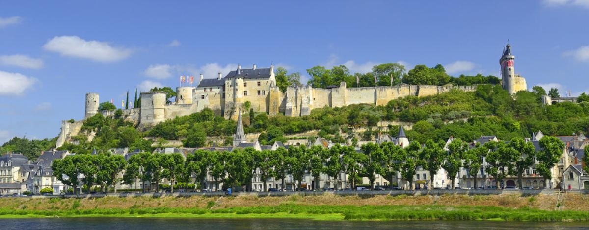 Emploi fondettes 37 recrutement - Office de tourisme de tours indre et loire ...