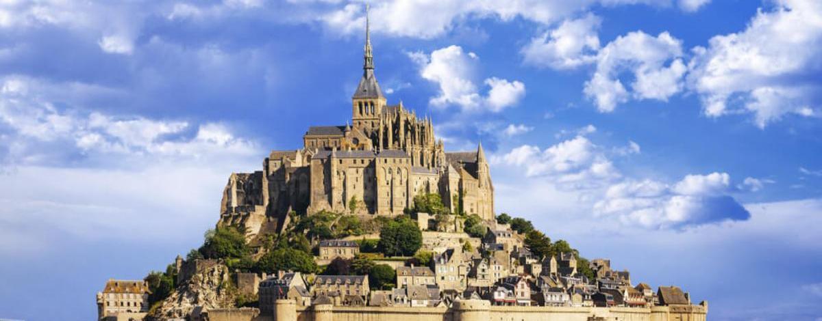 Emploi coutances 50 recrutement for Dujardin 50 coutances